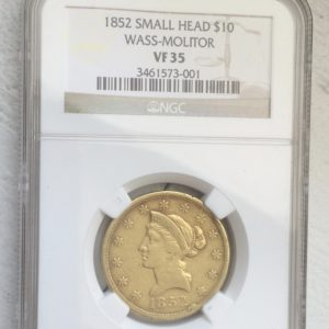 gold-coin-1852-front